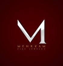 طراحی لوگو شرکت مهرکام