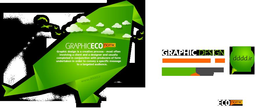 تعرفه قیمت طراحی لوگو و آرم | dddd.irتعرفه قیمت طراحی گرافیک