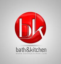 طراحی لوگو خانه و آشپزخانه کانادا