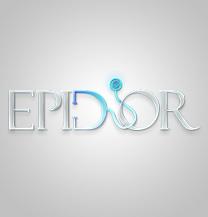 طراحی لوگو سایت اپیدور