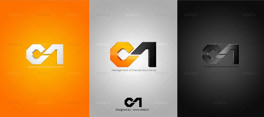 طراحی لوگو شرکت مهام - شرکت بعد چهارم01 02 03 04. طراحی مالتی مدیا