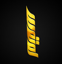 طراحی لوگو شرکت لوتوس