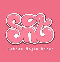 طراحی لوگو شرکتSNB