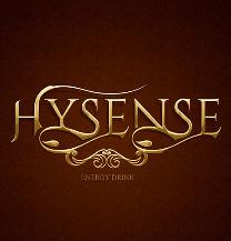 طراحی لوگو برند ماء الشعیر هایسنس