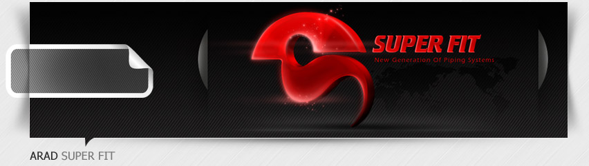 طراحی سایت شرکت آراد