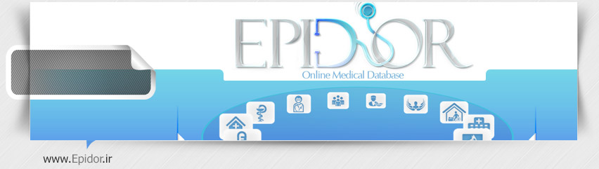 طراحی وب سایت شبکه اجتماعی اپیدور