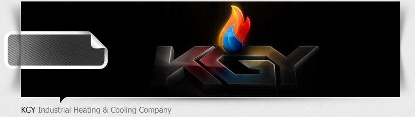 طراحی سایت شرکت کولاک گستر