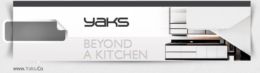 طراحی وبسایت شرکت یاکس